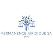 Permanence Juridique SA