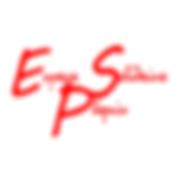 Espace Solidaire Paquis (ESP)
