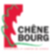 Permanence Juridique de Chêne-Bourg