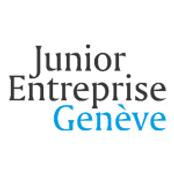Junior Entreprise Genève (JEG)