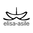 Association Elisa-Asile