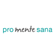 Pro Menta Sana - Association Romande