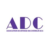 Association de défense des Chômeurs (ADC)