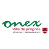 Permanence Juridique d'Onex