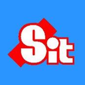 Syndicat interprofessionnel des travailleuses et travailleurs (SIT)