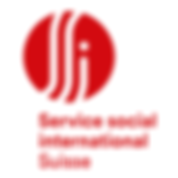 Service Social International - Suisse (SSI)