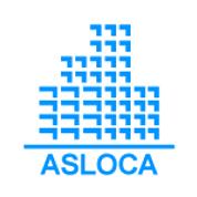 Association Genevoise des Locataires (ASLOCA)