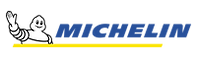 logo_michelin.png
