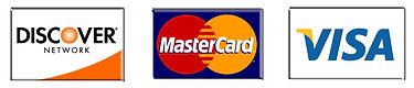 visa mastercard discover.jpeg