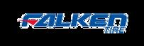 logo_falken.png