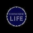 Ichinoseki%20life%20logo%202_edited.png