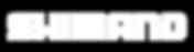 logo_shimano_Branco.png