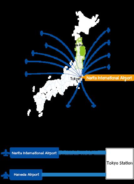 ichinoseki map.png