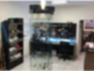 Oficina Alfa2.jpg