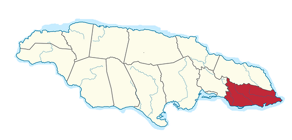 1200px-Saint_Thomas_in_Jamaica.svg.png
