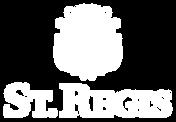 EDITED_st-regis WHITE.png