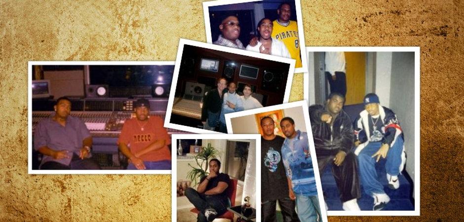 collage with E POPPI 6B.jpg