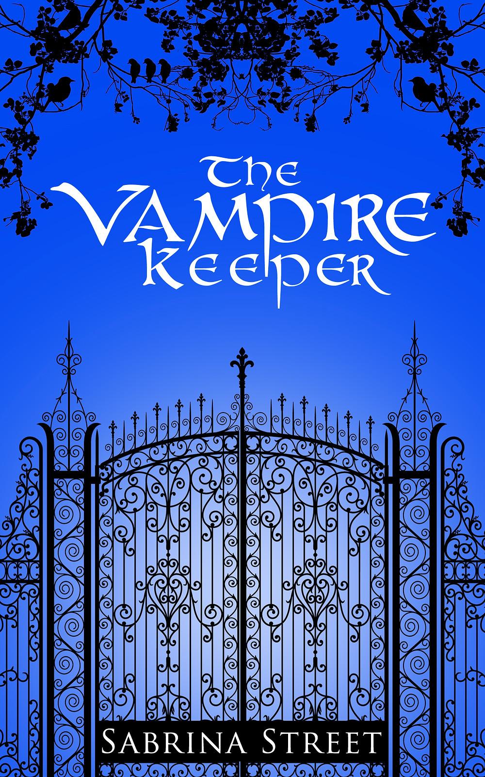 Thevampkeeper-ebook.jpg