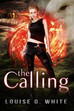The Calling Review - It Called to me . . .