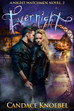 Evernight Review - I must have more . . .