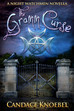 The Gramm Curse Review