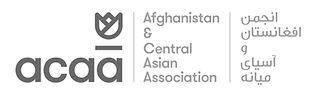ACAA logo bw.jpg