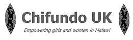 Chifundo Logo bw.jpg