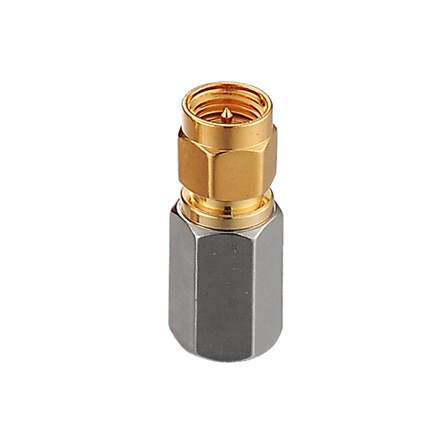 SureCall SMA Male to FME Male Connector - SC-CN-06