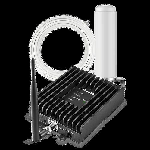 SureCall Fusion2Go 3.0 RV Signal Booster - SC-Fusion2Go3-RV-CA