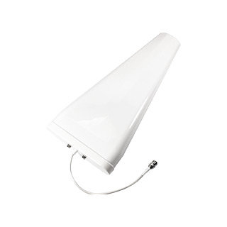 SureCall 50ohm Exterior Directional Antenna for Buildings - N Female - SC-230W