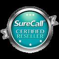 SureCall_Certified_Reseller.png