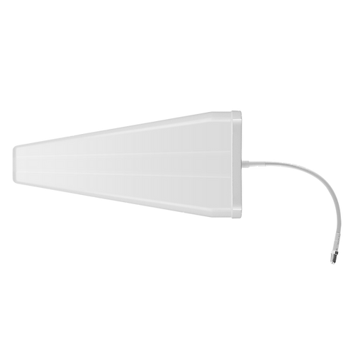 SureCall 75ohm Exterior Directional Antenna for Buildings - F Female - SC-231W