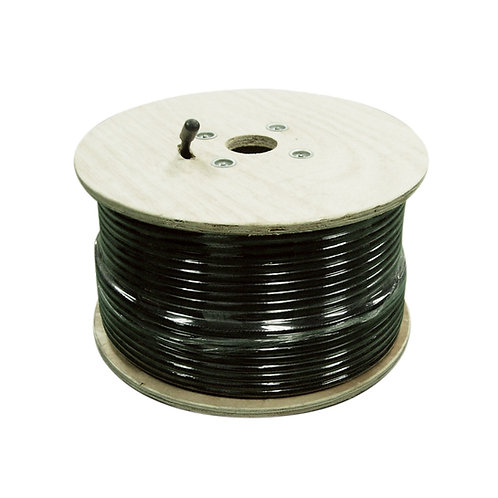 SureCall Cable 500 ft. SC600 Ultra Low Loss Coax Cable - Connectors Not Included