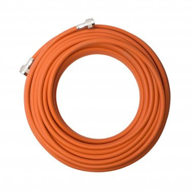 SureCall 1000 ft. cUL/CSA Fire Rated Plenum SC400 Ultra Low Loss Coax Cable