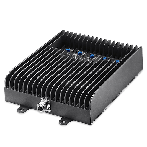 SureCallBoosters.ca   SureCall Fusion5s CA Commercial Signal Booster