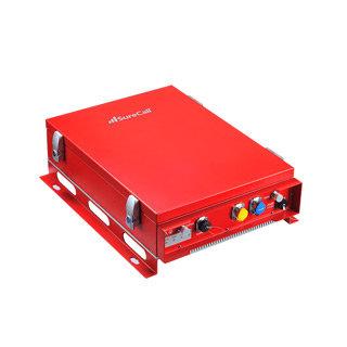 Surecall Guardian QR700 Public Safety Cell Signal Booster - SC-TriPSBS-80-700