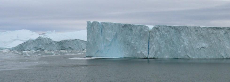 Ursula iceberg.jpg