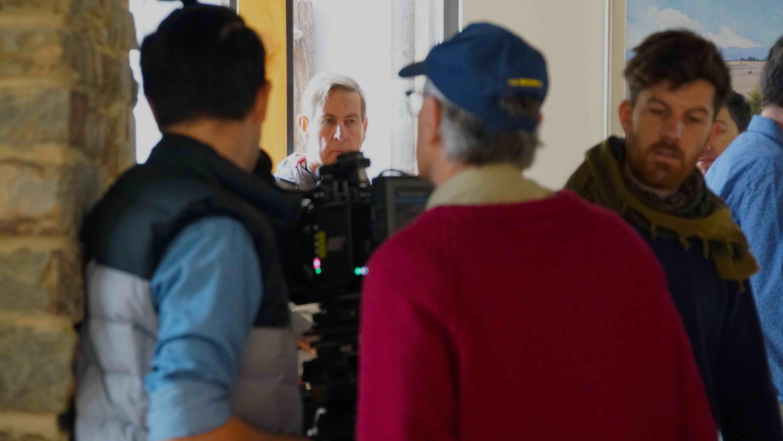 Peter Director