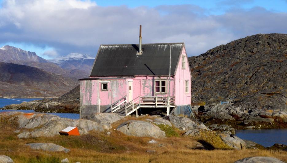 Ursula house.jpg