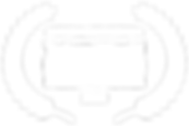 OFFICIAL SELECTION - Tulum World Environ