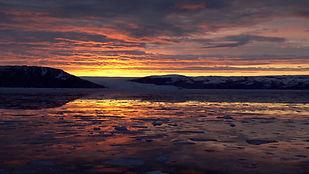 Ursula sunrise.jpg