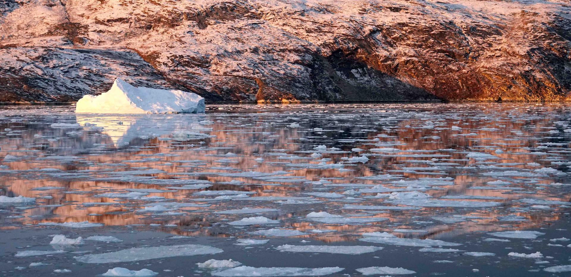 Ursula sun and ice.jpg