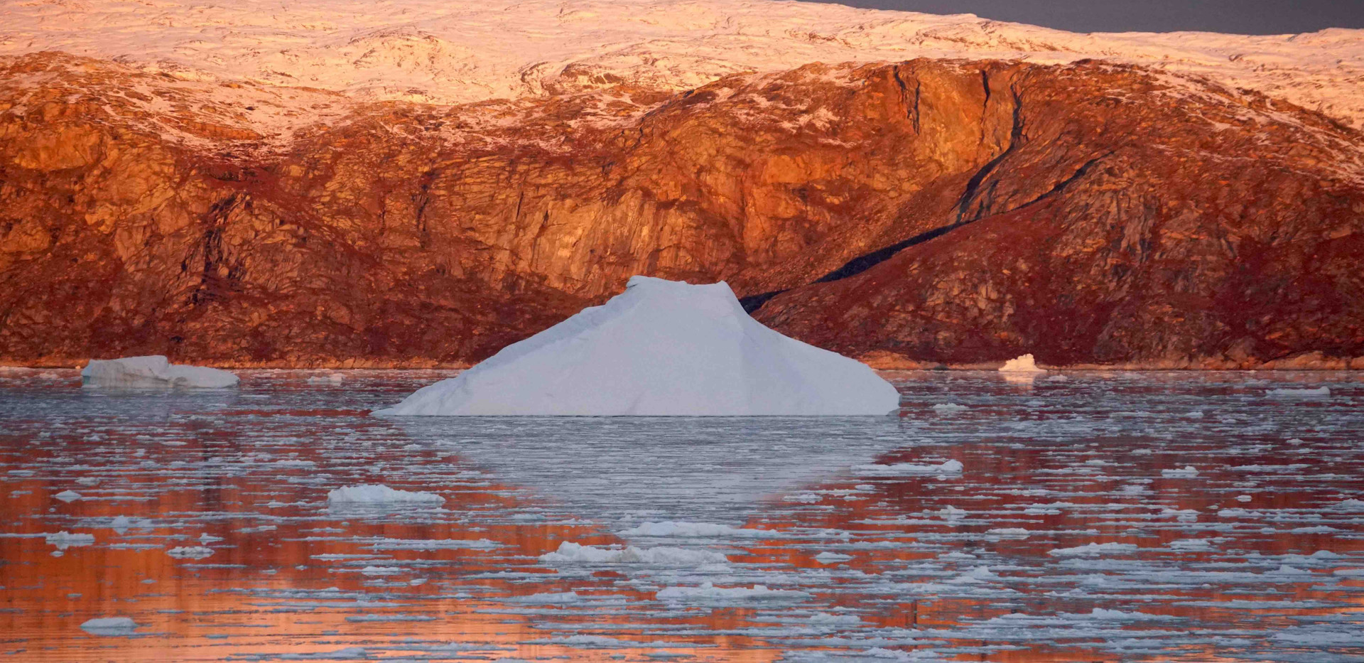 Ursula morning iceberg.jpg
