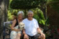 couple-seniors.jpg
