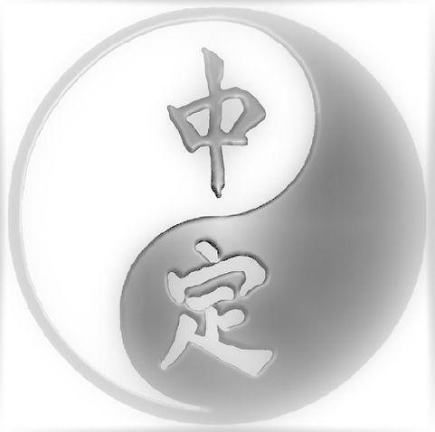 yin yang 3.jpg
