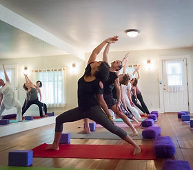 Ashland Hot Yoga-19.jpg