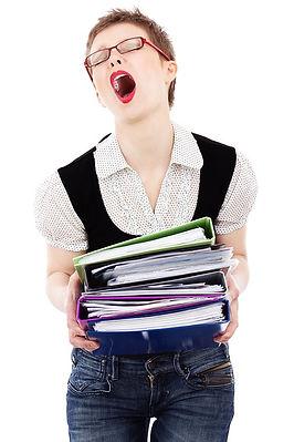 stress woman folders.jpg