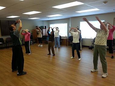 qigong for seniors at avamere.jpg