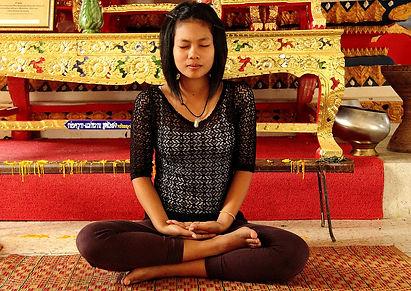 meditation-972472_1280.jpg