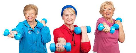 active-seniors1.jpg